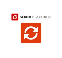 sliderrevolution