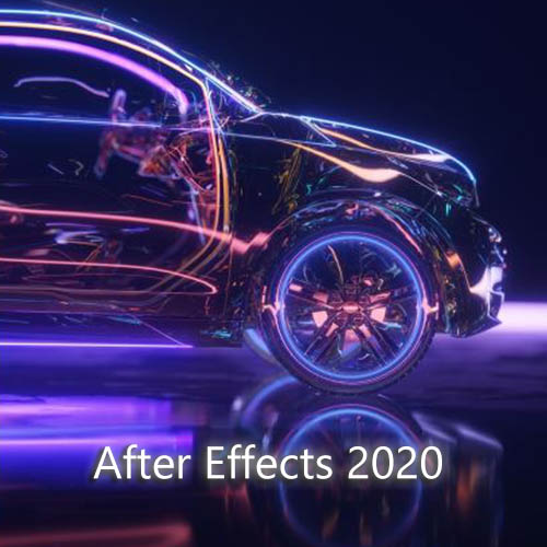 After-Effects-2020