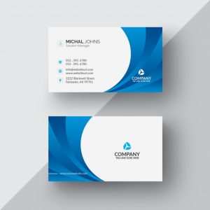 blue-white-business-card_1435-27