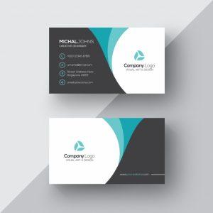 elegant-business-card_1435-25
