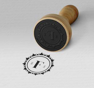 elegant-stamp-badge-mockup_23-2148202751