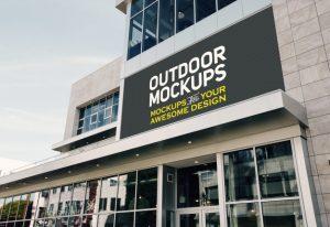 outdoor-panel-mock-up_1389-60