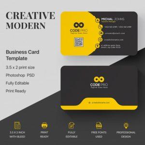 professional-business-card-mockup_1435-1303