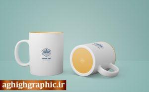 white-mug-with-company-logo_23-2148154564