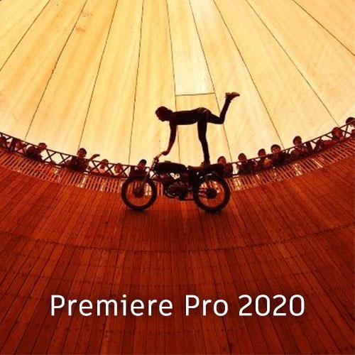 premiere-pro-2020