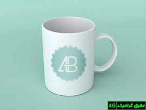 Cup Mock Up 1135 22