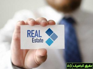 Man Holding Business Card 23 2148434604