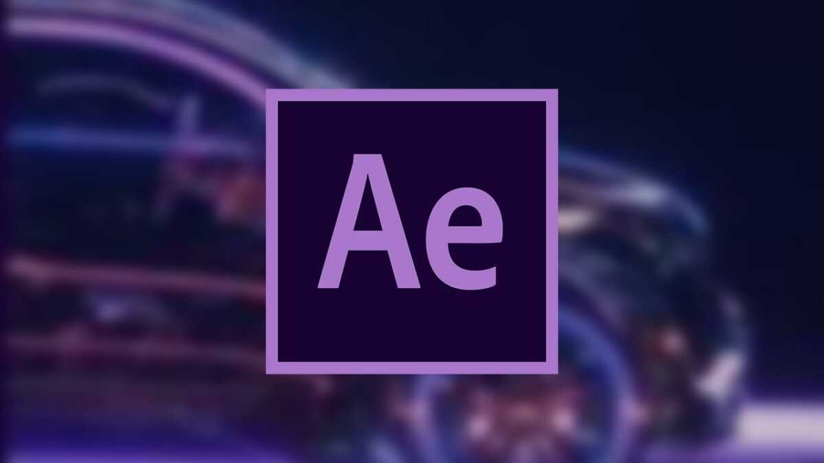 What Is Adobe After Effects 1 1200×675