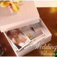 پروژه آماده افترافکت تبریک عروسی و ولنتاین