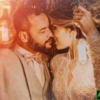 پروژه آماده افترافکت اسلایدشوی داستان عروسی