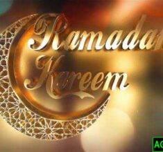 پروژه-آماده-افترافکت-ماه-رمضان-Ramadan-Kareem