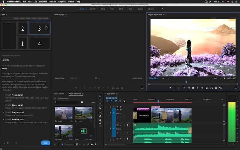 Adobe-Premiere-Pro-Mac-free
