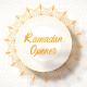 پروژه-آماده-افترافکت-ماه-رمضان-Ramadan-Opener