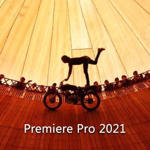 پریمیر پرو 2021