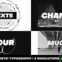 عقیق گرافیک,پروژه آماده افترافکت,افترافکت ,پروژه افترفکت,افتر افکت