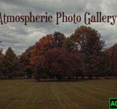 پروژه-آماده-افترافکت-گالری-عکس-Atmospheric